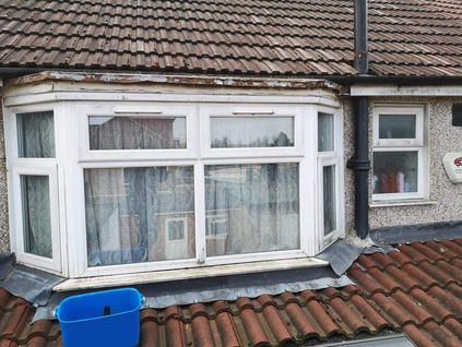 Windows Cleaning from £15