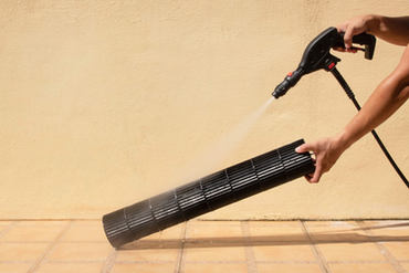 Pressure Washer from £30