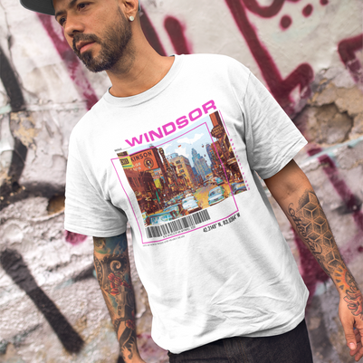 tattooed-man-walking-while-wearing-a-t-shirt-mockup-in-an-urban-area-a16983_edited.png