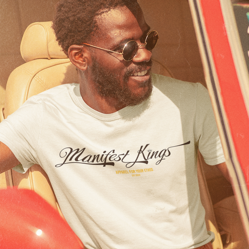 t-shirt-mockup-featuring-a-bearded-man-with-sunglasses-in-a-vintage-car-m10482.png