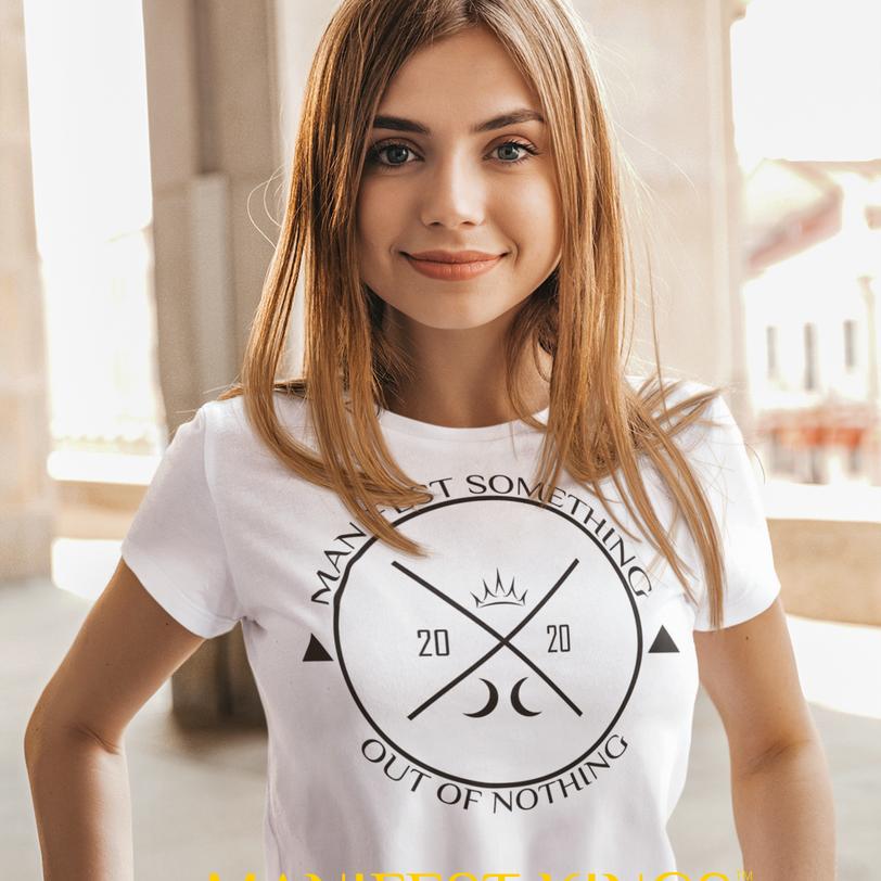 closeup-mockup-of-a-young-blonde-woman-wearing-a-t-shirt-m1589-r-el2.png