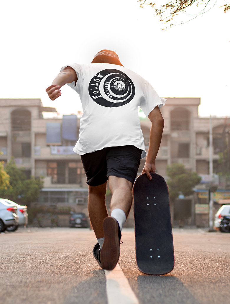 t-shirt-mockup-of-a-man-skating-away-453