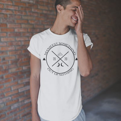 smiling-dude-wearing-a-t-shirt-template-after-the-yoga-class-a19968.png