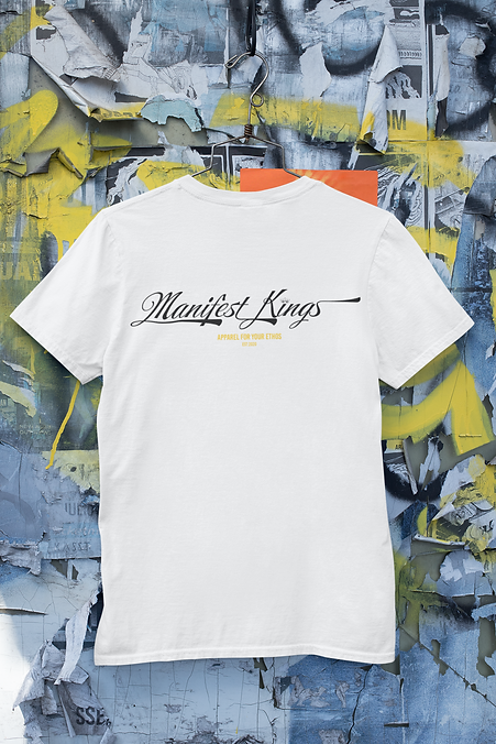mockup-of-a-t-shirt-hanging-on-a-wall-with-old-posters-and-graffiti-m431 (2).png