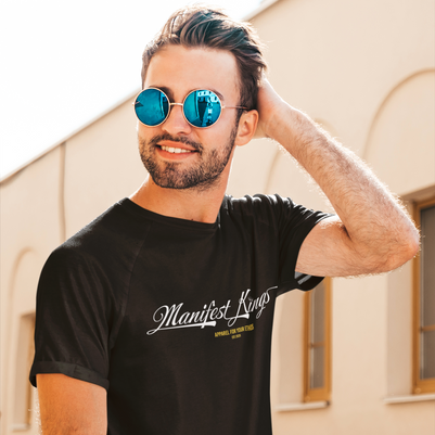 round-neck-t-shirt-mockup-of-a-young-man-with-sunglasses-at-an-old-city-m2462-r-el2.png