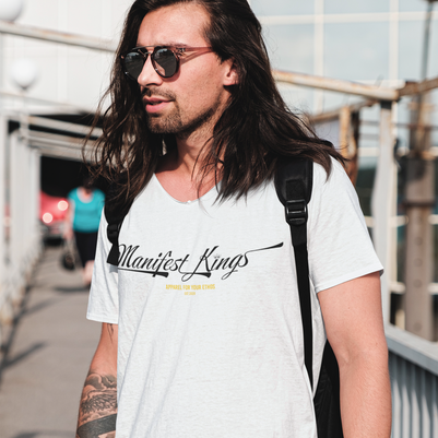 v-neck-tee-mockup-featuring-a-man-with-long-hair-43158-r-el2.png