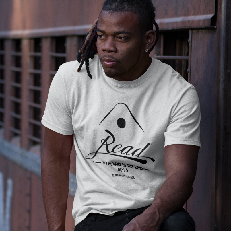 mockup-of-a-round-neck-tee-featuring-a-young-black-man-with-locs-style-a8770.png