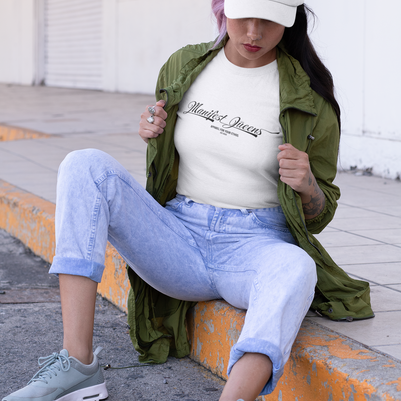 t-shirt-mockup-of-a-woman-wearing-a-dad-hat-in-an-urban-setting-31194.png