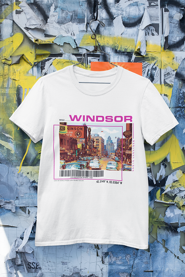 mockup-of-a-hanged-round-neck-t-shirt-against-an-urban-wall-m430.png