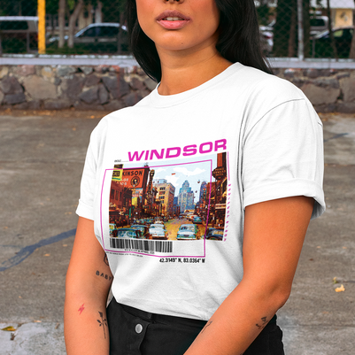 t-shirt-mockup-of-a-young-woman-wearing-a-dad-hat-in-an-urban-scenario-28597_edited_edited