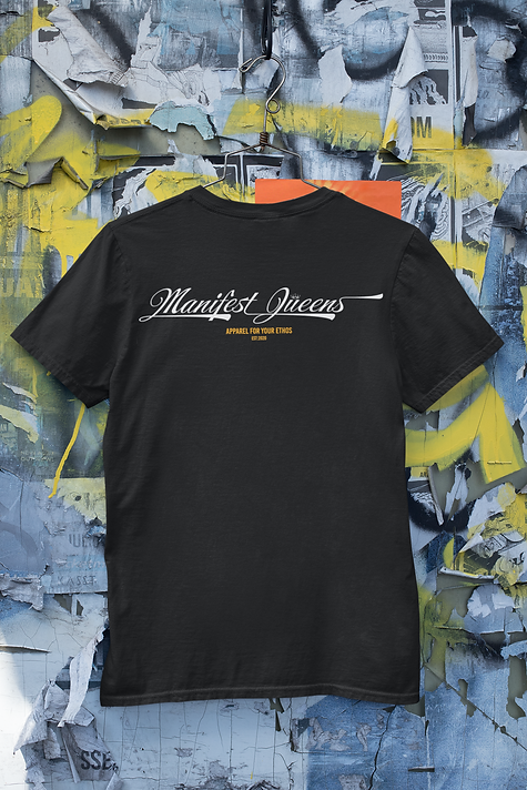 mockup-of-a-t-shirt-hanging-on-a-wall-with-old-posters-and-graffiti-m431 (3).png