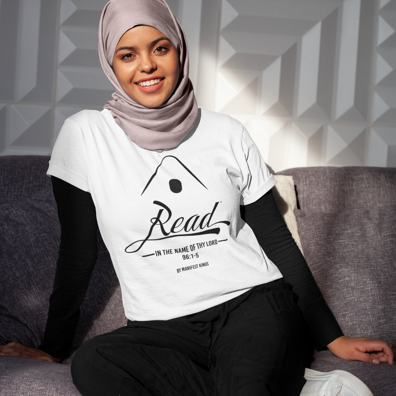 shirt-mockup-of-a-smiling-woman-with-a-hijab-sitting-in-the-living-room-28402.png