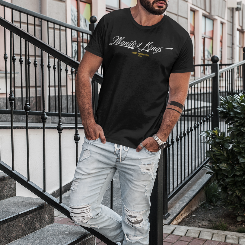 t-shirt-mockup-of-a-serious-looking-man-standing-on-concrete-steps-1023-el.png