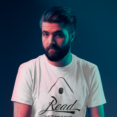 basic-t-shirt-mockup-of-a-serious-bearded-man-posing-against-a-dark-wall-45850-r-el2.png