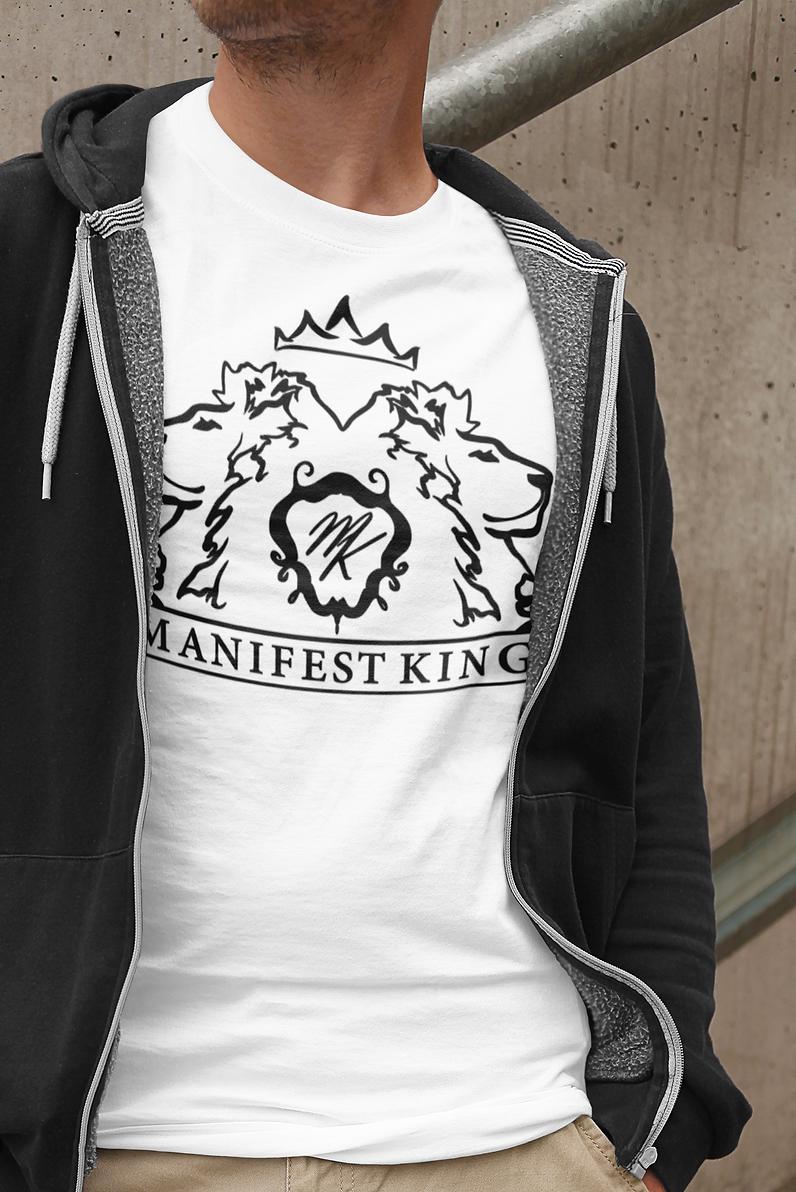 t-shirt-mockup-of-a-young-man-wearing-ca