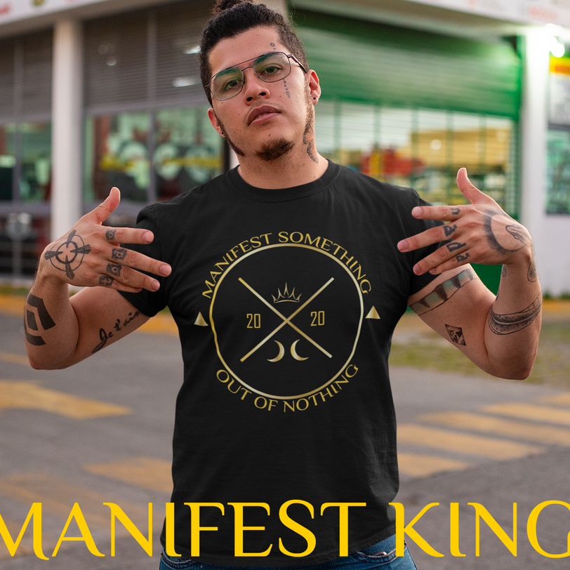 t-shirt-mockup-of-a-tattooed-man-showing-swag-on-the-street-32822.png