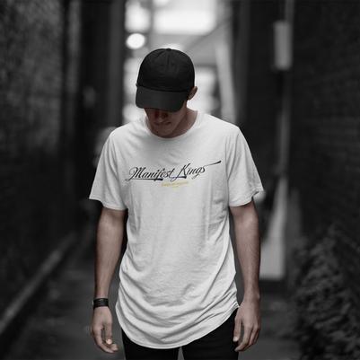 t-shirt-mockup-of-a-cool-man-posing-in-a-dark-alley-2357-el1 (1).png