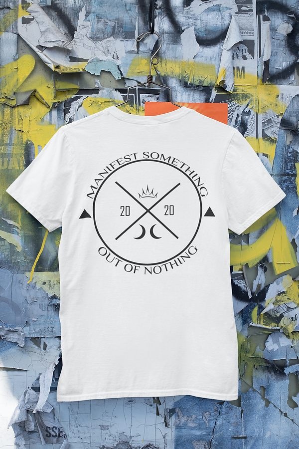 mockup-of-a-t-shirt-hanging-on-a-wall-with-old-posters-and-graffiti-m434521.png