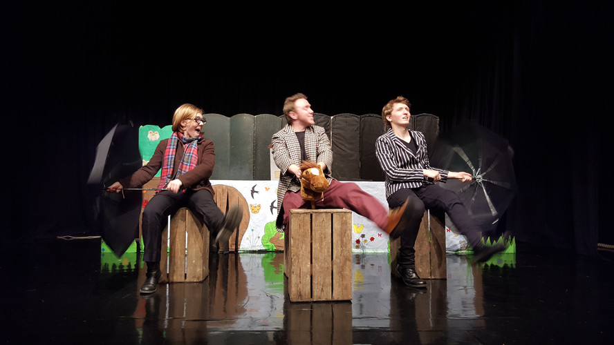Wind in the Willows - Dress Rehearsal 140.jpg