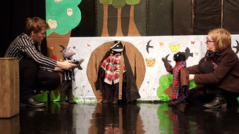 Wind in the Willows - Dress Rehearsal 244.jpg