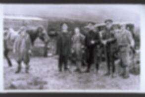 Braemar Mountain Rescue Association