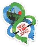 muckletoon-adventure-festival-logo.png