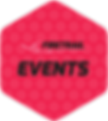 Firetrail Events