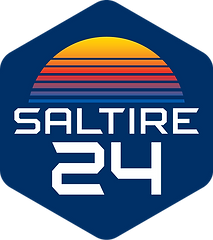 Saltire 24.png