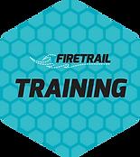 Firetrail Training