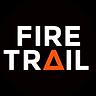Firetrail Favicon Black.png