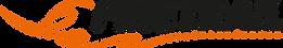 Firetrail logo.png