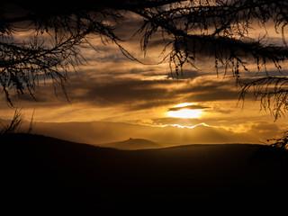 Mountain Sun Set.jpg