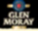 Glen Moray Whisky Speyside