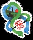 Muckletoon Adventure Festival