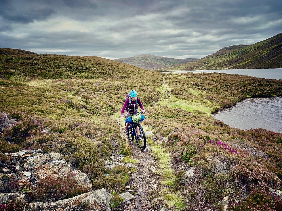 Loch Builg-min.jpg