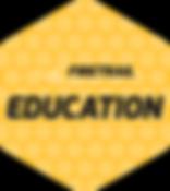 Firetrail Education