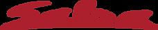 Salsa_Logo_187C.png