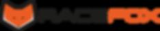 Racefox Logo