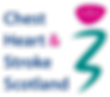 CHSS logo