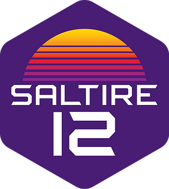 Saltire 12.png