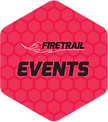 Firetrail events