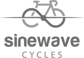 sinewave cycles logo