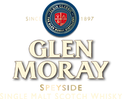 glen_moray_logo
