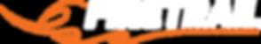 Firetrail Events Logo