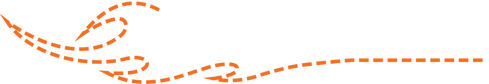 Firetrail Logo