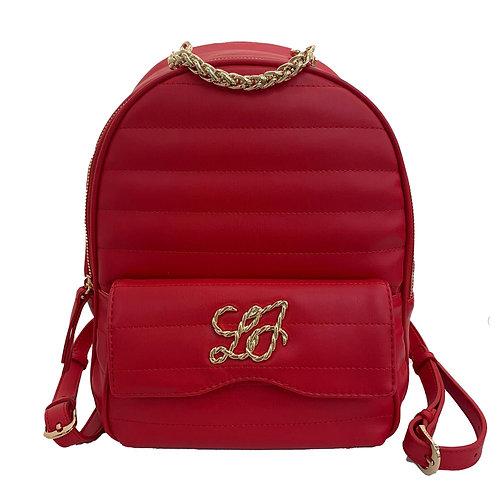 Backpack Sapi M