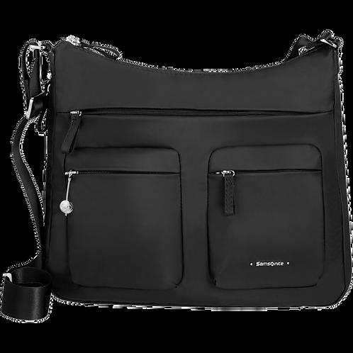 Hobo bag Move 3.0
