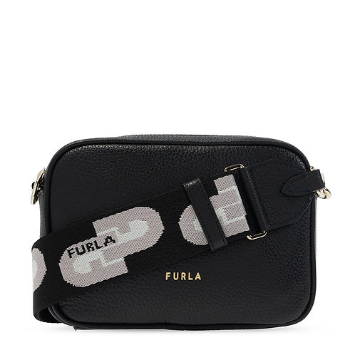 Furla Real Min Eracle