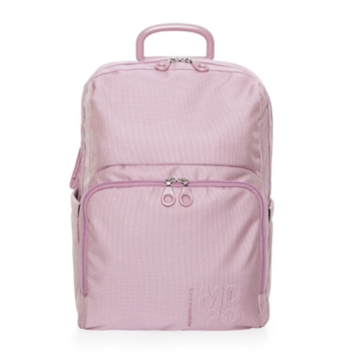 MD20 Baby Backpack