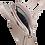 "Thumbnail: Cartella Openroad Chic 14.1"""